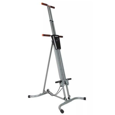 Escalador Vertical Stepper Randers Arg-917 Maq De Escalada